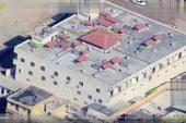 TSK Hastane Saldırısı İftirasını Görüntüler İle Yalanladı