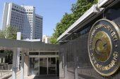 ABD, Afrin operasyonunun amacını anlamak istemiyor