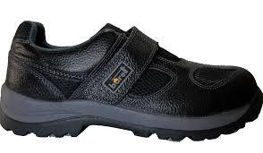Uygun Fiyatlı İş Ayakkabıları
