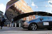 Birmingham, lisans kararından önce Uber'den daha ayrıntılı bilgi istiyor