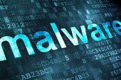 Fileless Malware Virüsüne Karşı Neden Dikkatli Olmalı?