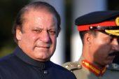 Pakistan mahkemesi Başbakan Şerif'i hayat boyu siyasetten yasakladı