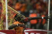 Galatasaray, Trabzonspor'u Yenmeyi Bildi
