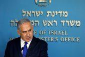Netanyahu BM'le yapılan Afrika göçmen anlaşmasını iptal etti