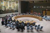 BM Güvenlik Konseyi Ghouta kimyasal saldırısını konuşacak