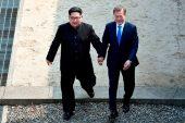 Kuzey Kore, Mayıs ayında nükleer test bölgesini ortadan kaldırmak için zaman dilimini birleştirdi