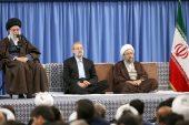İran, Esed Rejimini Kınıyor…