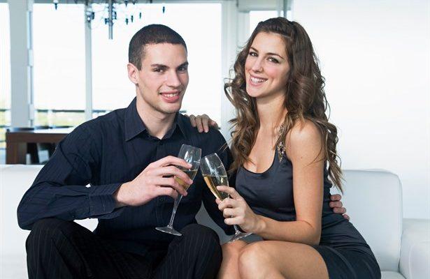 Club505 İle Mutlu Bir Evliliğe Adım Atabilirsiniz