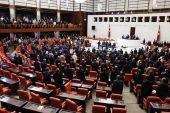 3 Türk siyasi partisi, İsrail'deki şiddeti kınayan ortak bir bildiri yayınladı