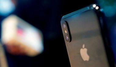 Apple Tarihinin En Yüksek Fiyatına Ulaştı