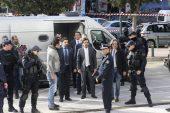 Yunanistan, FETÖ bağlantılı askeri darbenin iltica başvurusunu kabul etti