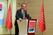 CHP, cumhurbaşkanı adayını 4 Mayıs'ta açıklayacak
