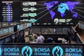 Türkiye, serbest piyasaya, küresel yönetişim kodlarına para politikalarında kararlı