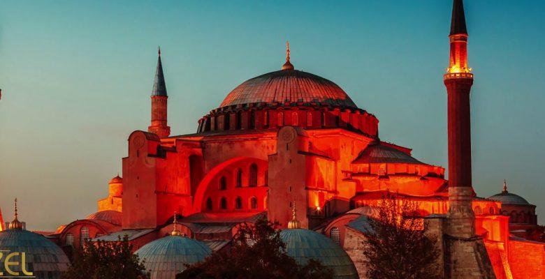 İstanbul Konut Projelerinin Önemi
