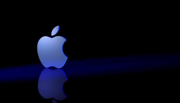 Apple sahte iPhone iddiaları için Avustralya'da milyonlarca para cezasına çarptırıldı