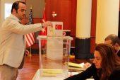 24 Haziran seçimleri start alıyor