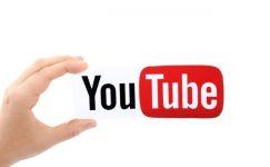YouTube, ´trusted´ haber kaynaklarını artırmak için 25 milyon dolar yatırım yapacak