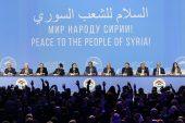 Rusya ve İran, bazı Suriyeli tutukluların karşılıklı serbest bırakılmasını kabul ediyor