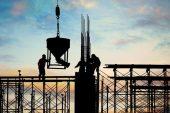 Türkiye'nin sektörel güveni Temmuz ayında 91,9 puana yükseldi