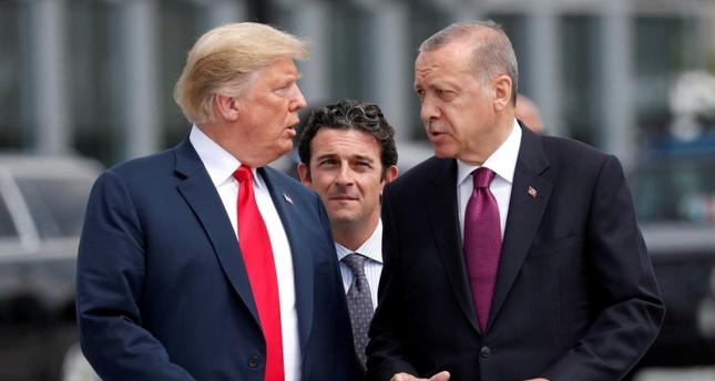ABD değişmezse, Türkiye'de güçlü bir müttefiki kaybedecek.