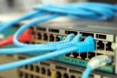 """Rusya raporunda """"alternatif internet"""" oluşturmak için Çin ile işbirliği yapıyor."""