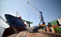 Türkiye'nin ihracatı temmuz ayında% 11,6 arttı