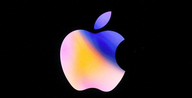 Apple 145 Milyon Dolar Tazminat Ödeyecek