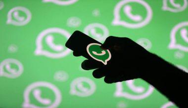 Hackerlar Çetesi, Karaçi kullanıcılarının WhatsApp hesaplarını ele geçirdi