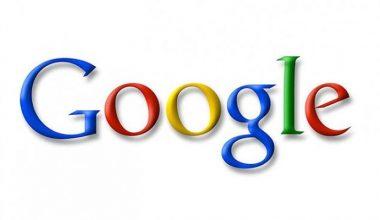 Google, bilimi ve resimleri aramayı ayarlıyor