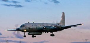 Rusyanın Düşürülen uçağı ile ilgili Flaş Gelişme
