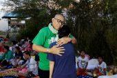 Türkiye, ölümcül deprem, tsunami'den sonra Endonezya'ya yardım götürüyor