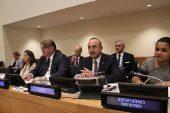 Türkiye, diğer bağışçılar Filistinli mülteci ajansına 118 milyon dolar daha veriyor