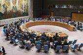 UNSC, Idlib'i tartışmak için toplanacak