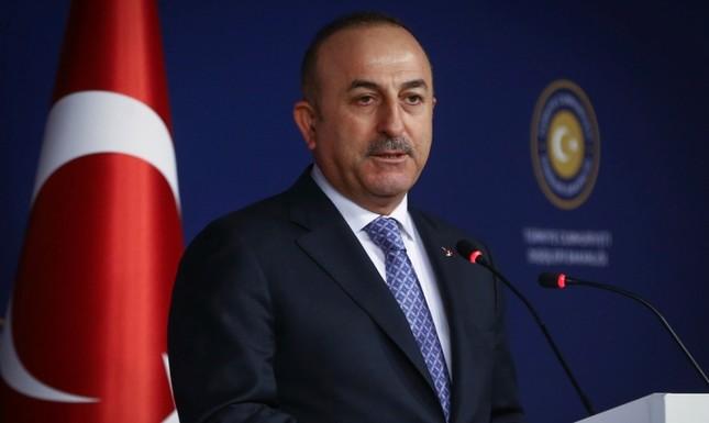 Türkiye'nin Suriye'nin İdlib'ine daha fazla asker gönderecek