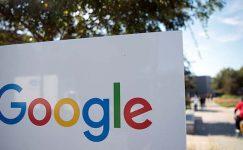 Google başlat etkinliği, gizlilik firesmiti tarafından gölgelendi