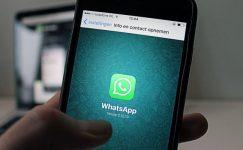 WhatsApp Brezilya başkanlık yarışında kirli numaralar iddiası