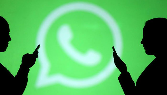 WhatsApp Brezilya seçimlerinde sahte haberler ile sular altında kaldı