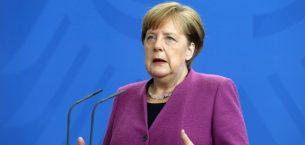 Avrupalı liderler Khashoggi cinayetiyle ilgili 'tam gerçekleri' talep ediyorlar