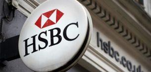 Üç büyük banka CEO'su Suudi konferansından çekildi