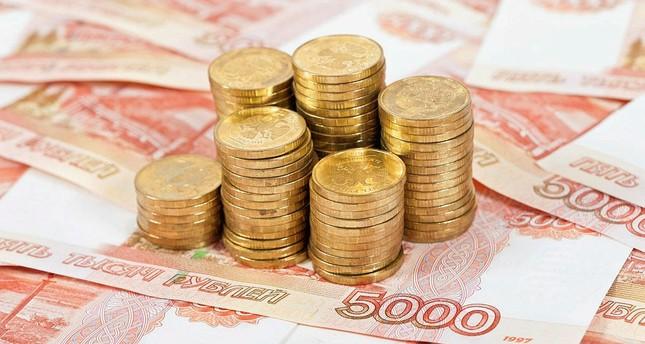 Türkiye, Rusya'dan buğday ithalatı için ulusal para birimi kullanacak