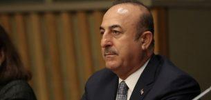 Türkiye, Suudilerin işbirliği yapmaması halinde Khashoggi cinayetiyle ilgili BM soruşturmasını aramaya davet ediyor