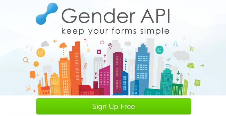 Güvenilir Bir instagram Api gender Hizmeti