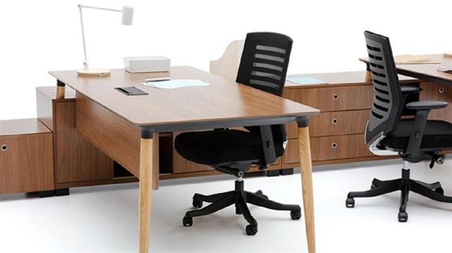 Ofis Koltuklarinda En iyi Kampanya Satin alın
