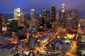 Los Angeles'ta Gezilecek 7 Yer