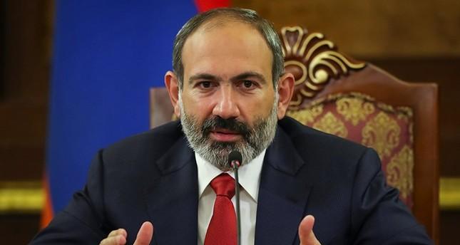 Ermenistan, Türkiye ile doğrudan ilişki kurmaya hazır