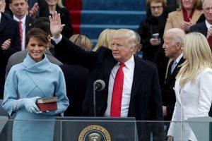 Federal savcılar Trump açılışı harcamalarını soruşturuyor: rapor