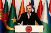Türkiye, ABD'nin yapmaması halinde Suriye'nin YPG teröristlerinin Manbij'ini temizleyecek