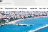 Acil Antalya Havalimanı Ulaşım Transfer Firması