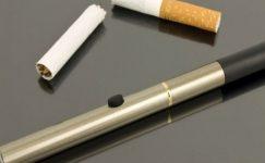 Elektronik sigaralar hakkında bilmedikleriniz