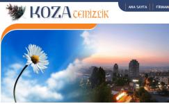 Ankara'da En İyi Temizlik Şirketleri